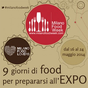 milano_food_week_2014