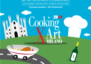 cooking_for_art Milano