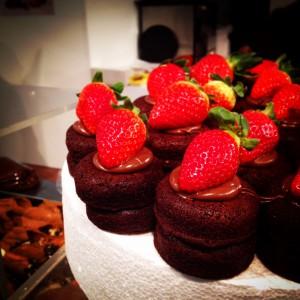 cupcakes golositalia